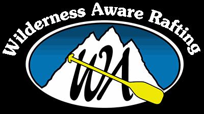 Wilderness Aware