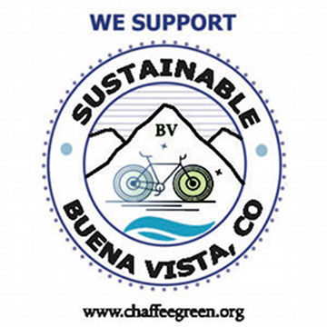Sustainable BV