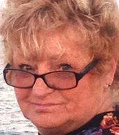 Sheila Stout