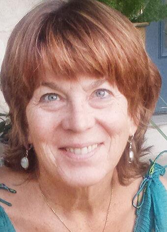Linda Jean Spatcher