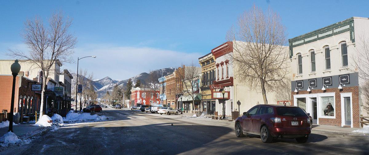 Buena Vista voted 'Best Mountain Town' in the Rockies | Free