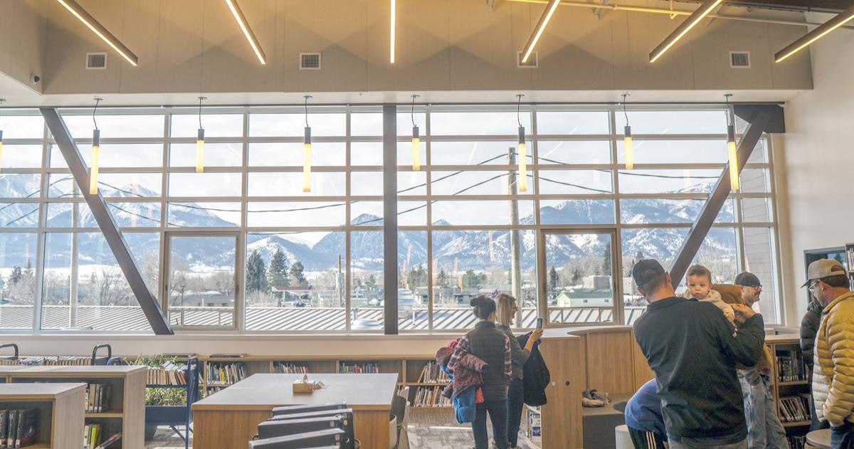 open library.jpg