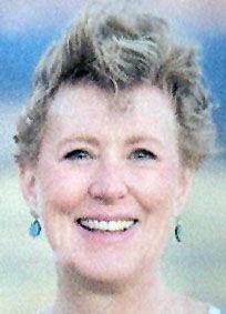 Cathy Amenta