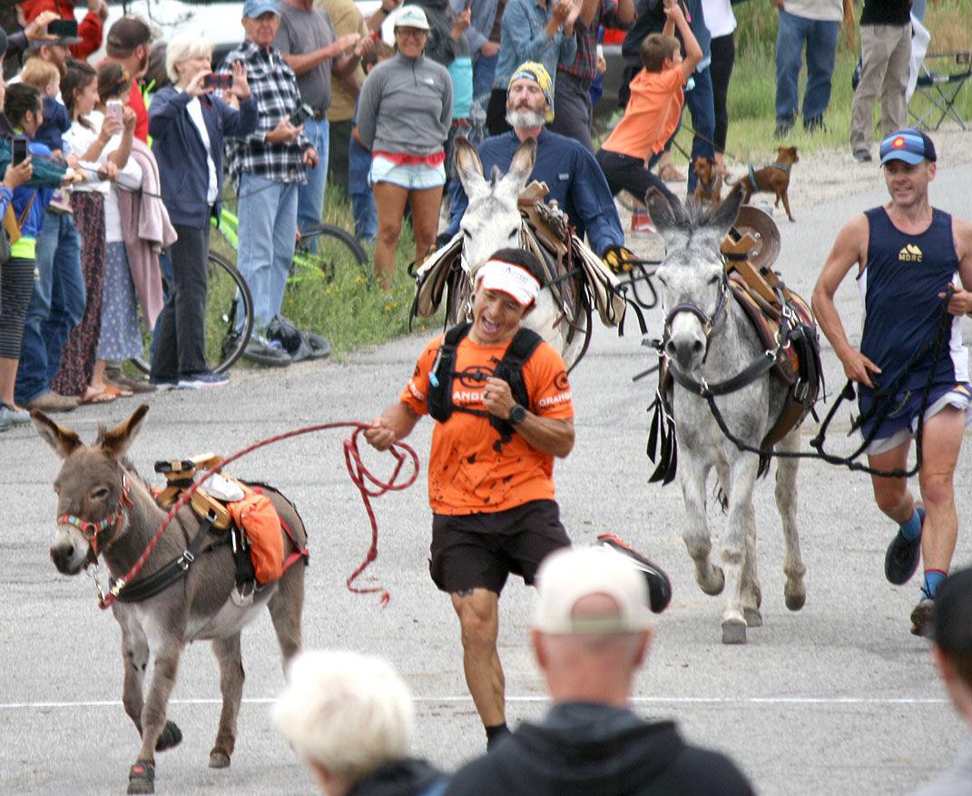 burro race winner - yes!.jpg