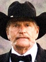Kirk Lukrafka