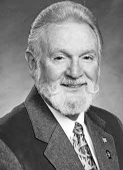 Rep. Jim Wilson
