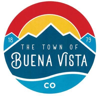 New town logo