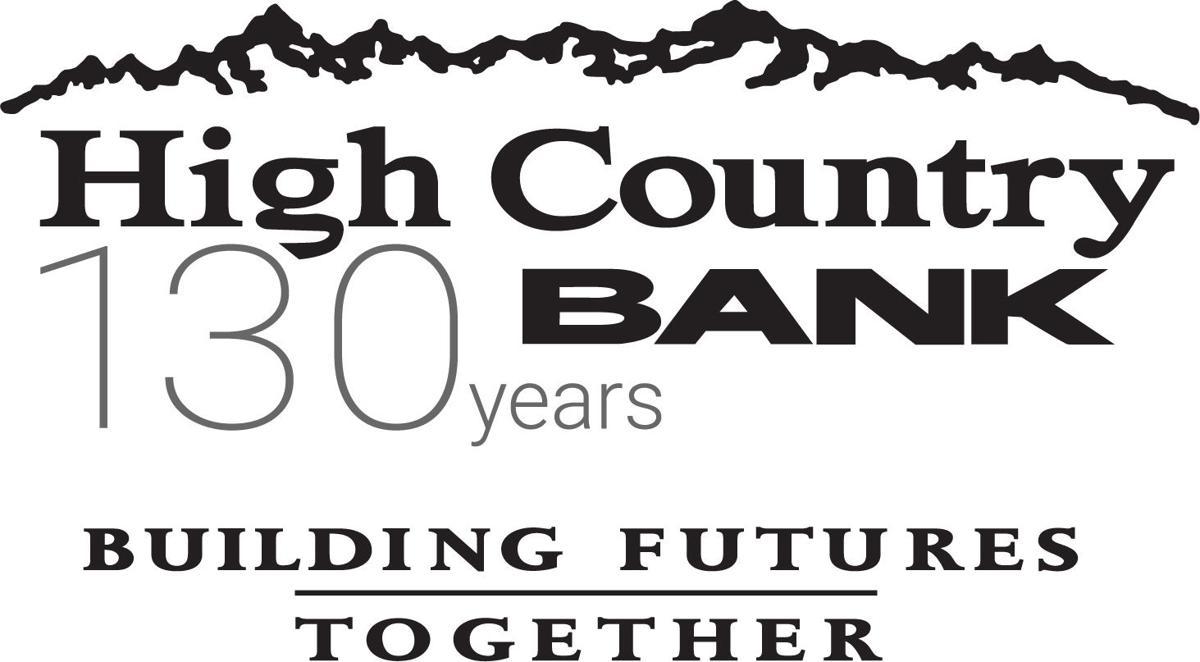 HCB Logo