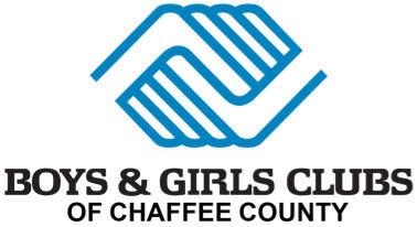 Boys & Girls Club Chaffee Logo