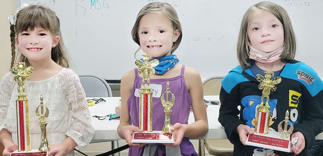 Spelling Bee 1st grd winners 2021.jpg