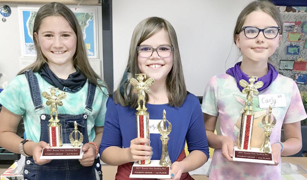 Spelling Bee 4th grd winners 2021.jpg