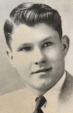 Ronald C. Schutz