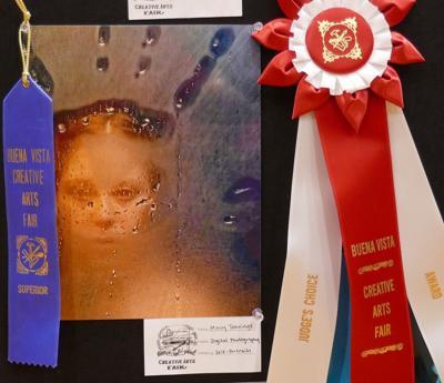 Macy Jennings Judge's Choice winning photo