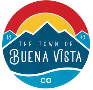 The Town logo shall be as follows: