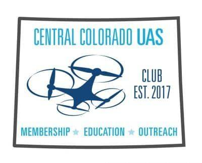 Central Colorado UAS Club