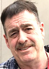 Robert Steinauer