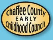 CCECC logo