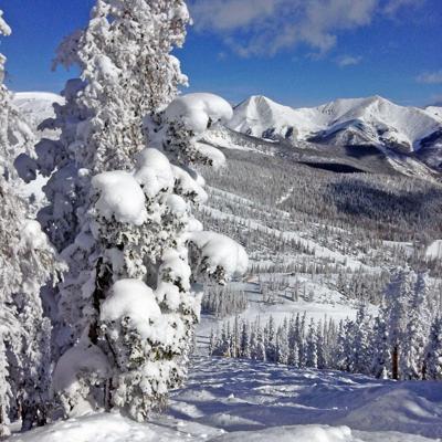 0219 Monarch snow conditions CO.tif