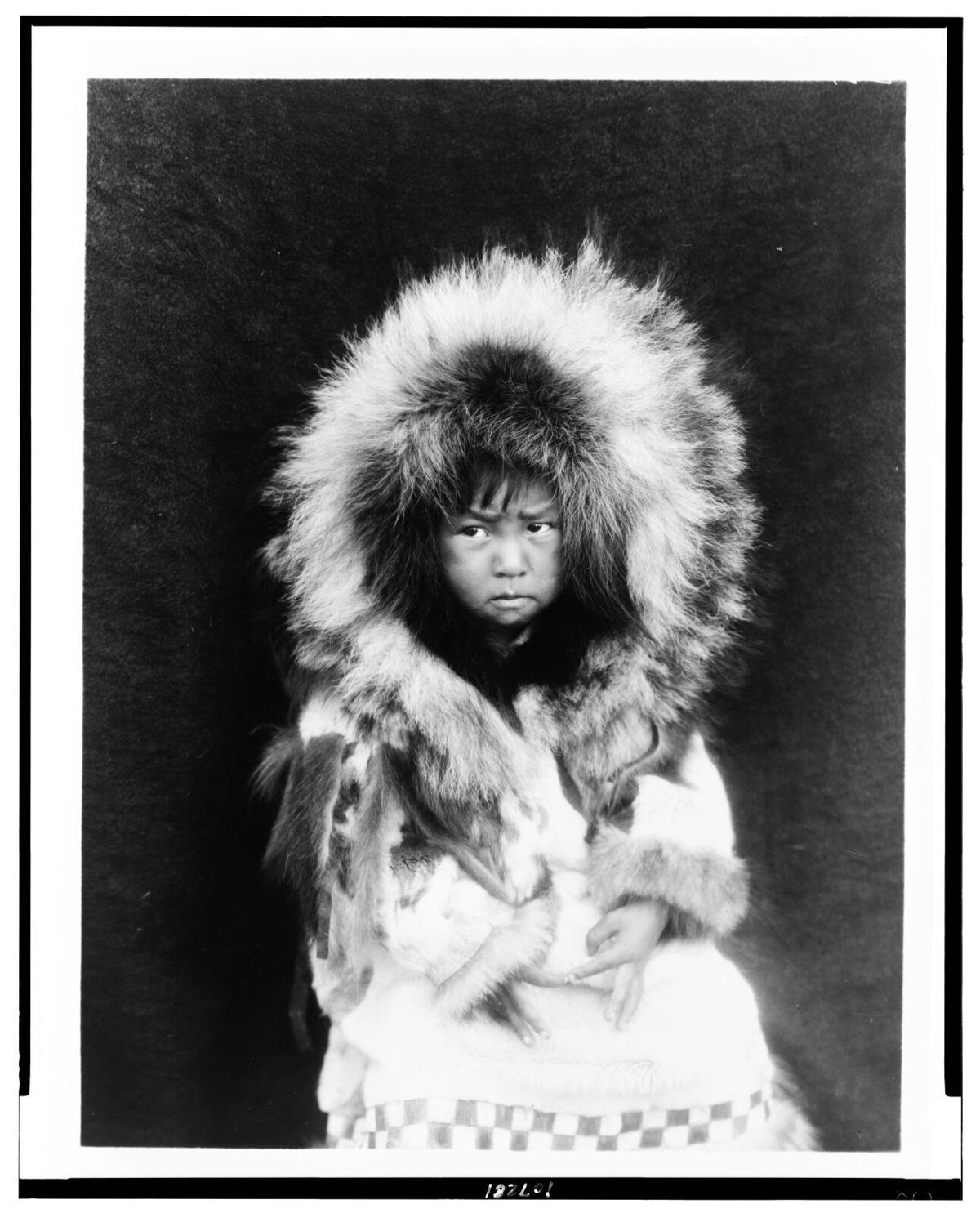 eskimo-kid.tif