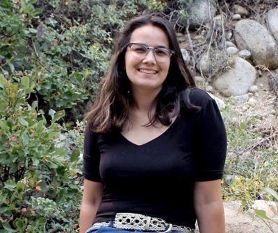 Meghan Rodriguez