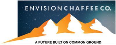 Envision Chaffee County logo