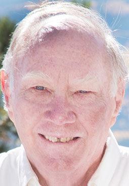 Thomas Rawlins