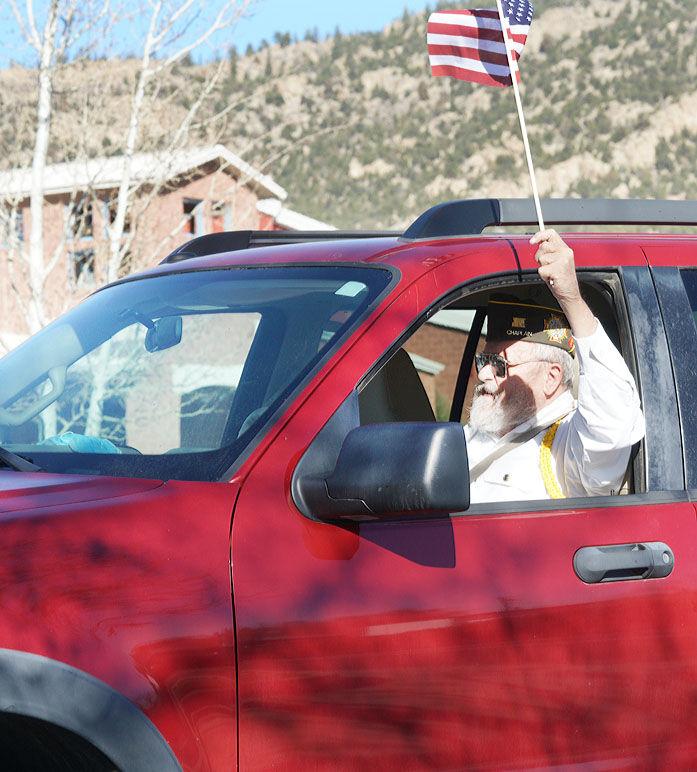 vet parade chaplain.jpg