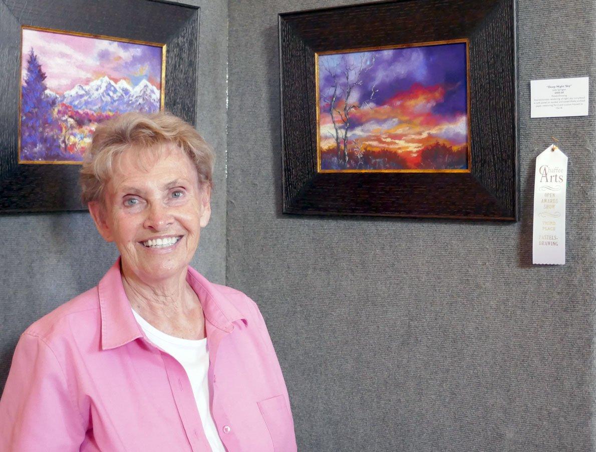 CA Judy Sprague .jpg