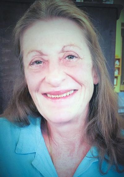 Robin Griffee Hall