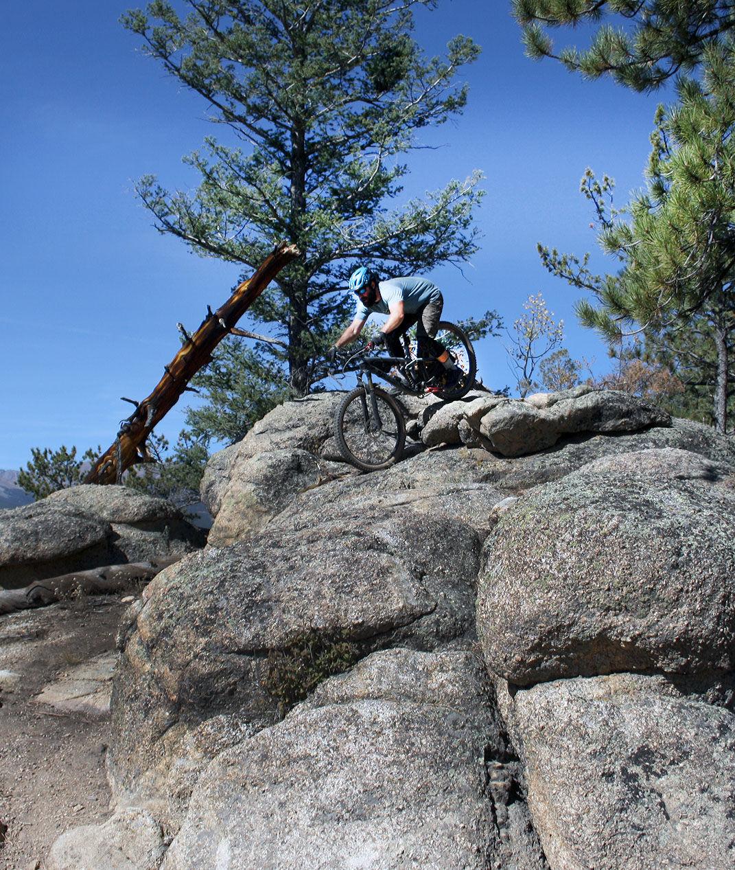 14F mt biker down rock .jpg