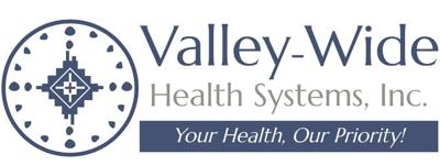 Valley-Wide health systems