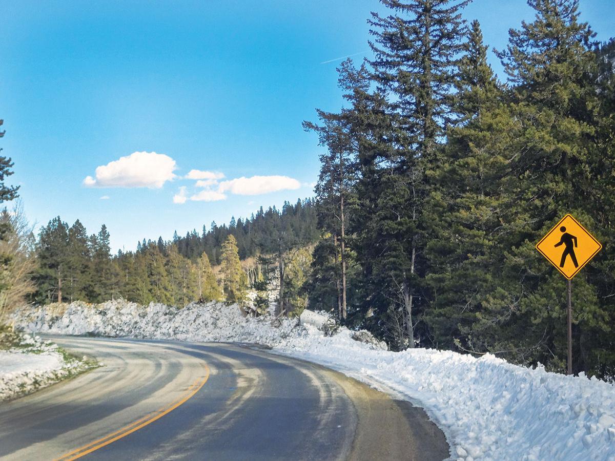 Cottonwood Pass - Wikipedia  |Cottonwood Pass