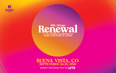 BS_RenewalEvent_SaveTheDate_Lyte_608x384.png