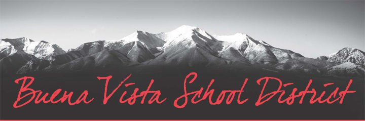 Snow, contact tracing close Buena Vista schools Monday