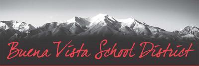 Buena Vista School District