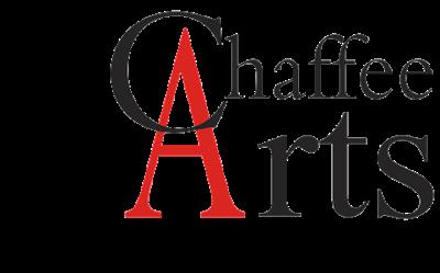Chaffee Arts