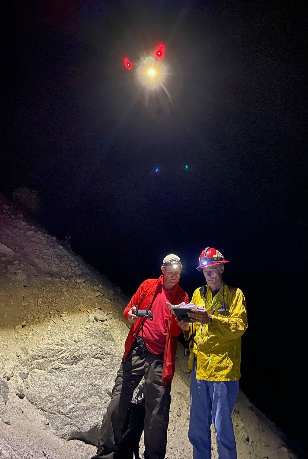 cliff rescue 2 men.jpg