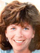 Phyllis Eynon
