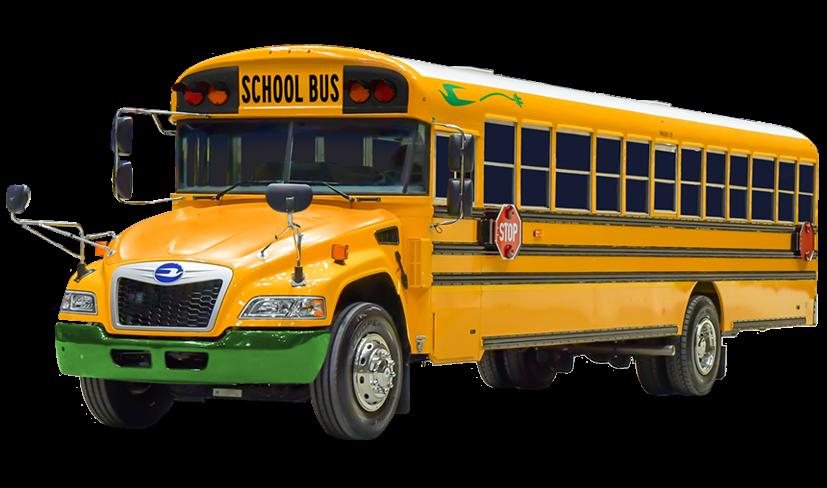 elec-bus