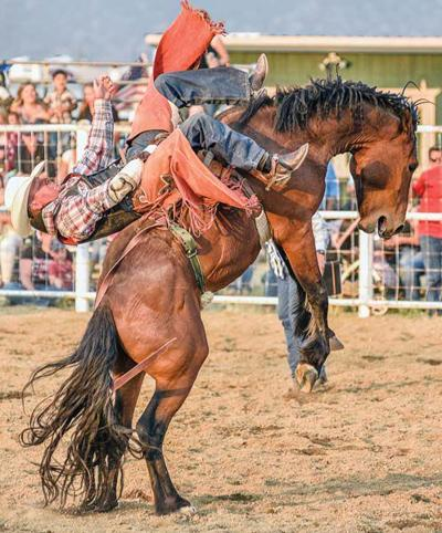 rodeo front 1.jpg