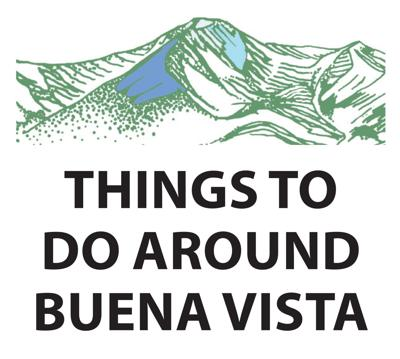 Things to Do logo new 20