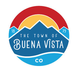 New town logo