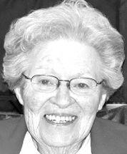 Leota Dooley