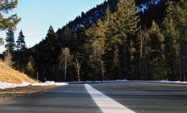 Cottonwood Pass open to Denny Creek | Free Content
