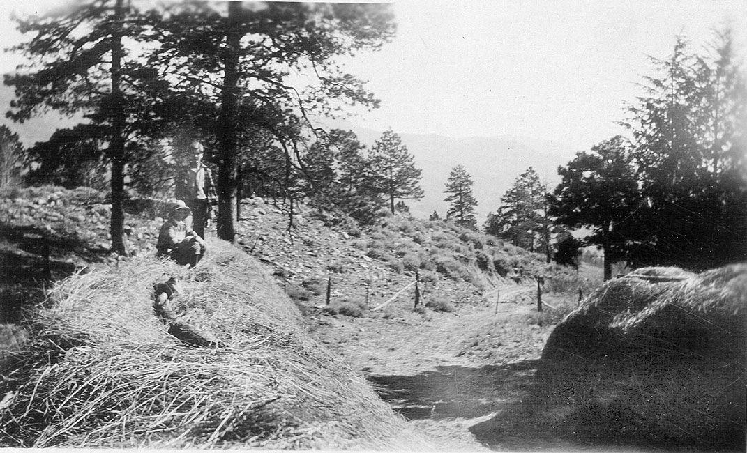Haystacks 1 1925-26.jpg