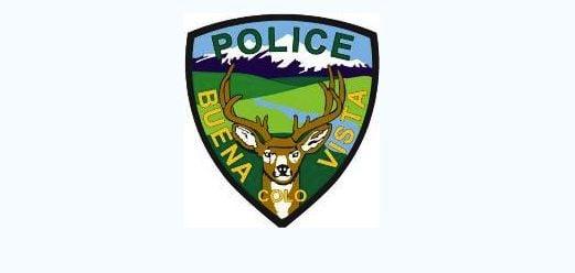 BVPD Logo