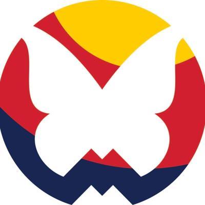 Monarch logo FB