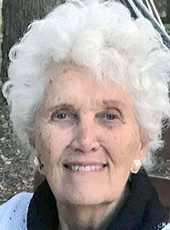 Nancy Walters