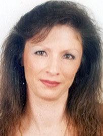 Becky Erchul