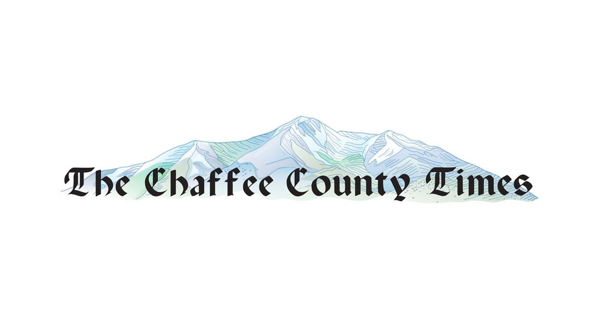 Classifieds | chaffeecountytimes com
